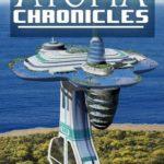 [PDF] [EPUB] The Complete Atopia Chronicles (Atopia Chronicles, #1-6, Atopia, #1) Download