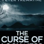 [PDF] [EPUB] The Curse of Loch Ness Download