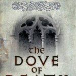 [PDF] [EPUB] The Dove of Death (Sister Fidelma, #20)  Download