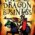 [PDF] [EPUB] The Dragon Business Download
