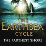 [PDF] [EPUB] The Farthest Shore (Earthsea Cycle, #3) Download