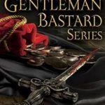 [PDF] [EPUB] The Gentleman Bastard Series books 1-3 (Gentleman Bastard #1-3) Download