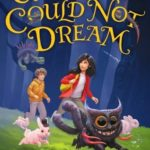 [PDF] [EPUB] The Girl Who Could Not Dream Download