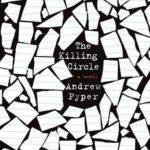 [PDF] [EPUB] The Killing Circle Download