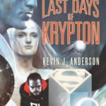 [PDF] [EPUB] The Last Days of Krypton Download