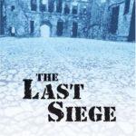 [PDF] [EPUB] The Last Siege Download