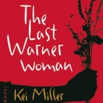 [PDF] [EPUB] The Last Warner Woman Download