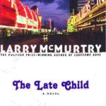 [PDF] [EPUB] The Late Child Download