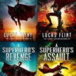 [PDF] [EPUB] The Legacy Superhero Omnibus: The Complete Series Download