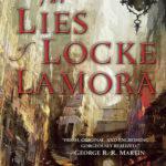 [PDF] [EPUB] The Lies of Locke Lamora (Gentleman Bastard, #1) Download