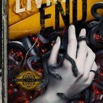 [PDF] [EPUB] The Living End (Daniel Faust, #3) Download