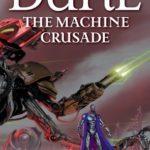 [PDF] [EPUB] The Machine Crusade (Legends of Dune, #2) Download