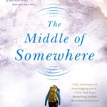 [PDF] [EPUB] The Middle of Somewhere Download