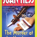 [PDF] [EPUB] The Murder at the Murder at the Mimosa Inn (Claire Malloy, #2) Download