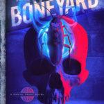 [PDF] [EPUB] The Neon Boneyard (Daniel Faust, #8) Download