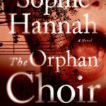[PDF] [EPUB] The Orphan Choir Download