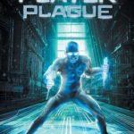 [PDF] [EPUB] The Player Plague: A Superhero LitRPG Adventure Download