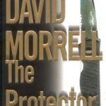 [PDF] [EPUB] The Protector (Cavanaugh #1) Download