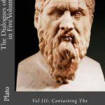 [PDF] [EPUB] The Republic Timaeus Critias (Dialogues of Plato in Five Volumes, Vol 3) Download