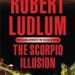 [PDF] [EPUB] The Scorpio Illusion Download