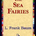 [PDF] [EPUB] The Sea Fairies Download