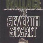 [PDF] [EPUB] The Seventh Secret Download