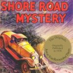 [PDF] [EPUB] The Shore Road Mystery (The Hardy Boys, #6) Download