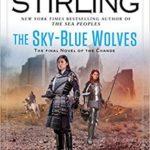 [PDF] [EPUB] The Sky-Blue Wolves Download