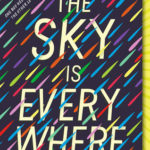 [PDF] [EPUB] The Sky Is Everywhere Download