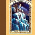 [PDF] [EPUB] The Slippery Slope (A Series of Unfortunate Events, #10) Download