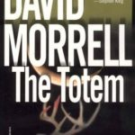 [PDF] [EPUB] The Totem Download