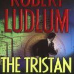 [PDF] [EPUB] The Tristan Betrayal Download