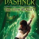 [PDF] [EPUB] The Void of Mist and Thunder  (The 13th Reality #4) Download