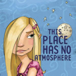 [PDF] [EPUB] This Place Has No Atmosphere Download