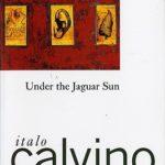 [PDF] [EPUB] Under the Jaguar Sun Download