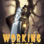 [PDF] [EPUB] Working Stiff (Dan Shamble, Zombie P.I. #5) Download