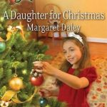 [PDF] [EPUB] A Daughter for Christmas Download