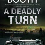 [PDF] [EPUB] A Deadly Turn Download