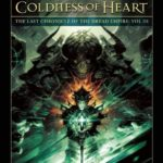 [PDF] [EPUB] A Path to Coldness of Heart (Dread Empire, #8; Last Chronicle of the Dread Empire, #3) Download