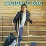[PDF] [EPUB] A Semester in the Life of a Garbage Bag Download