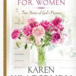 [PDF] [EPUB] A Treasury of Miracles for Women: True Stories of God's Presence Today Download