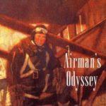 [PDF] [EPUB] Airman's Odyssey Download