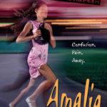 [PDF] [EPUB] Amalia: Diary 3 (California Diaries, #14) Download