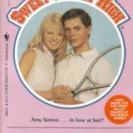 [PDF] [EPUB] Amy's True Love (Sweet Valley High, #75) Download