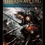 [PDF] [EPUB] An Ill Fate Marshalling (The Last Chronicle of the Dread Empire, #2; Dread Empire, #7) Download