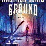 [PDF] [EPUB] Another Man's Ground (Sheriff Hank Worth, #2) Download