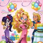 [PDF] [EPUB] Aphrodite the Fair Download