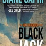 [PDF] [EPUB] Black Jack (Hunt For Reacher #6) Download