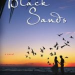 [PDF] [EPUB] Black Sands (Aloha Reef, #2) Download
