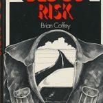 [PDF] [EPUB] Blood Risk Download